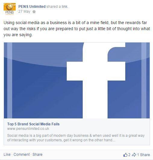Facebook Snap