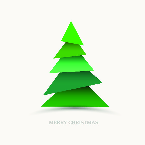 paper-christmas-tree-913-1240.eps