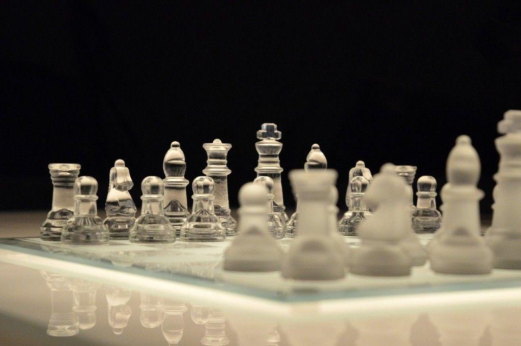 chess-433071_1280