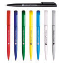 Espace Extra Twist Pen additional 1