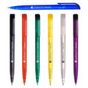 Espace Frosted Twist Pen additional 1