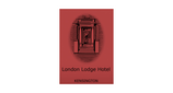 London Lodge Hotel.