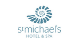 St Michaels Hotel.
