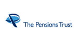 The Pension Trust.