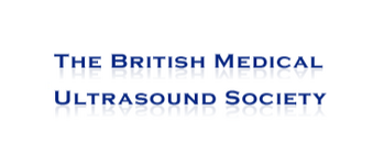 British Medical Ultrasound Society.
