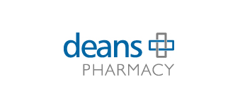 Deans Pharmacy.