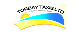 Torbay Taxis.