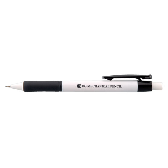Bg Mechanical Pencils Retractable